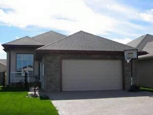 Beautiful Home in Pinnacle Ridge ~ 2% Realty Edge Inc.