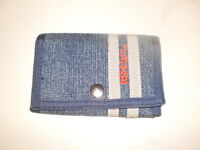 "WALLET BY JOE BOXER FOR BOY'S   ""NEW"""