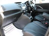 Mazda Mazda5 2.0 Sport Venture 5dr