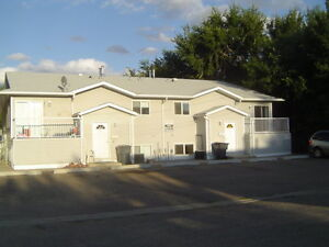 REDUCED Awesome 3 Br. Fourplex REDUCED