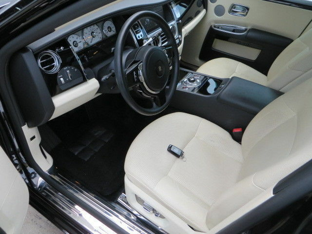 rolls royce ghost interior. your guide to rolls royce ghost interior parts o