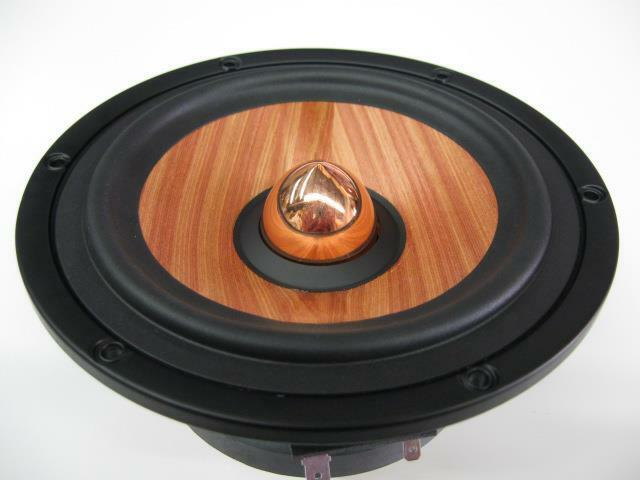 Midwest Speaker Repair
