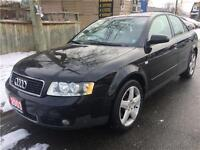 *ALL CREDIT APPROVALS- CALL TODAY **AWD TURBO**