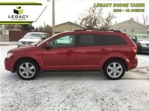 2010 Dodge Journey JOURNEY SXT  - $126.07 B/W - Low Mileage