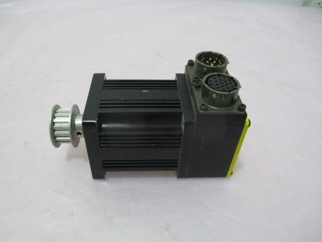 Parker Computormotor CM231AE-00440 Servo Motor, 419737
