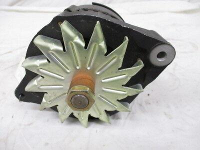 John Deere Alternator For 400402050105020 Ar40419