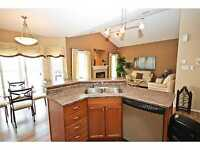 HOME FOR SALE IN EDMONTON!