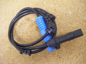 ABS Wheel Speed Sensor MINI Cooper 34526756384 Front R or L