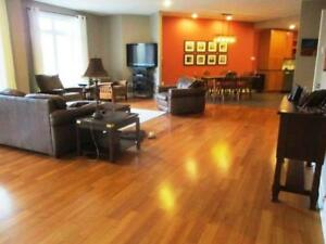 18-076 Gorgeous, custom design condo, Halifax, heat and hw incl