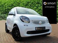 smart fortwo coupe PROXY PREMIUM T (white) 2016-06-30