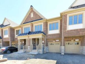 CASHBACK**A Must See, Gorgeous Brand New Great Gulf Built Home