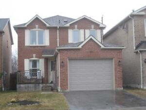 Newly Totally Reno'd Home 3 Bed / 3 Bath, Fin Bsmnt