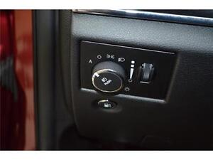 2014 Jeep Grand Cherokee Limited LTD 4X4 - REMOTE START**HEAT... Kingston Kingston Area image 12
