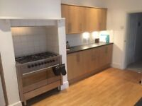 Rooms in beautifully refurbished house, Eastleigh