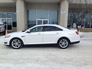 2013 Ford Taurus SEL,BLOWOUT PRICING!
