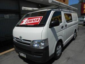 d915c9c2ca Used and New Van Minivans in South Australia