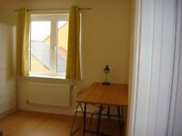 A excellent double room to rent near Liverpool Street