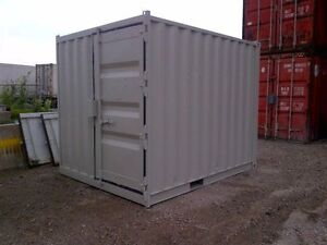 10ft,20ft, 40ft,53ft Used Sea Containers For Sale