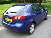 Reliable, MOT '17, All Electrics, ABS, Air Con, Good Tyres, Power Steering, CD Player, Alloy Wheels