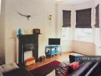 2 bedroom house in Melbourne Road, Coventry, CV5 (2 bed)