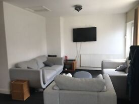 Large 2 Bedroom Flat to Rent - Tunstall