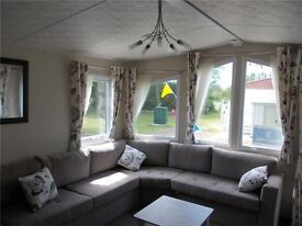 Static Caravan For Sale, Seafront Pitches, Family Friendly, South Wales