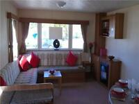 Static caravan for sale 2011 at Nodes Point, Nr Bembridge, Isle of Wight