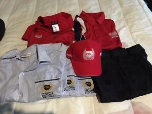 School Uniform PBC Southport Gold Coast City Preview
