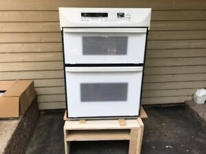 Kitchen-Aid Wall Oven $200 OBO