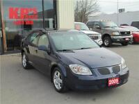 2009 PONTIAC G5  ! LIKE NEW ! CERT AN E TESTED ! WE FINANCE ! Oshawa / Durham Region Toronto (GTA) Preview