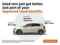 2020 Volkswagen Golf 1.0 Etsi Life 5Dr Dsg Auto Estate Petrol Automatic
