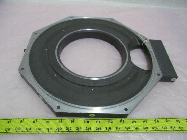 AMAT 0020-04043, Plate Bottom EH Pump. 418446