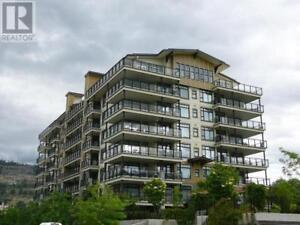 303 - 3301 SKAHA LAKE ROAD Penticton, British Columbia