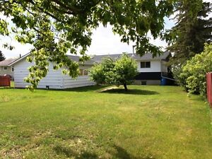 REDUCED! 3 bedroom bungalow in Tofield - MUST SEE Strathcona County Edmonton Area image 4