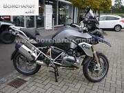 BMW R1200 GS Dynamic/Comfort/Touring,Koffer