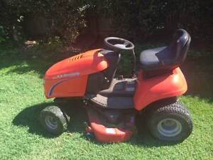 Simplicity Regent Ride on Mower Palmwoods Maroochydore Area Preview