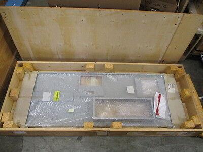 AMAT 0040-96054 DOOR MAIN PDU