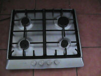 BOSCH Gas Hob - Model PCP615B90B