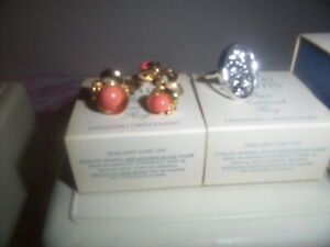 Avon jewelry Kingston Kingston Area image 2