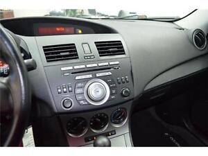 2011 Mazda 3 SPORT GX - KEYLESS ENTRY**ALLOYS**AUTOMATIC Kingston Kingston Area image 10