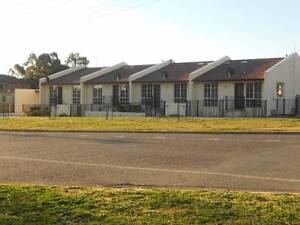 Single level, close to public transport, small block of 4. Queanbeyan Queanbeyan Area Preview
