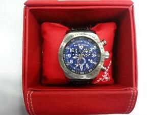 Swiss Legend Wrist Watch for sale. We sell used goods. 110278