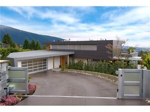 West Vancouver New Homes from $2,298,000 North Shore Greater Vancouver Area image 3