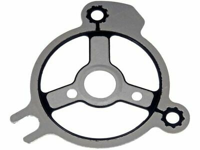 For 2006-2007 Chevrolet Monte Carlo Oil Filter Stand Gasket Dorman 27183RZ