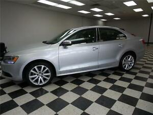 2011 Volkswagen Jetta SE - CRUISE**KEYLESS ENTRY**HEATED SEATS