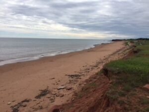 Cottage For Sale - PEI