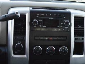 2010 Dodge Ram 1500 ST 4x4 Quad Cab 140 in. WB Edmonton Edmonton Area image 18