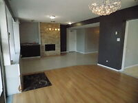 Commercial / Retail Space for Rent