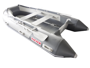 Salter Sport 320 - Inflatable Boat