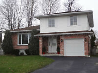852 CHELSEA CRES, CORNWALL